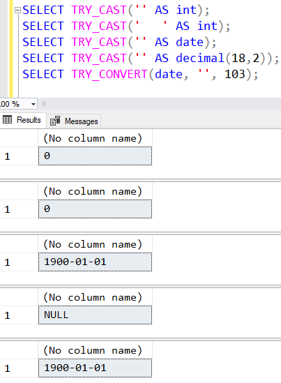 SQL Server Archives - Page 36 of 82 - The Bit Bucket