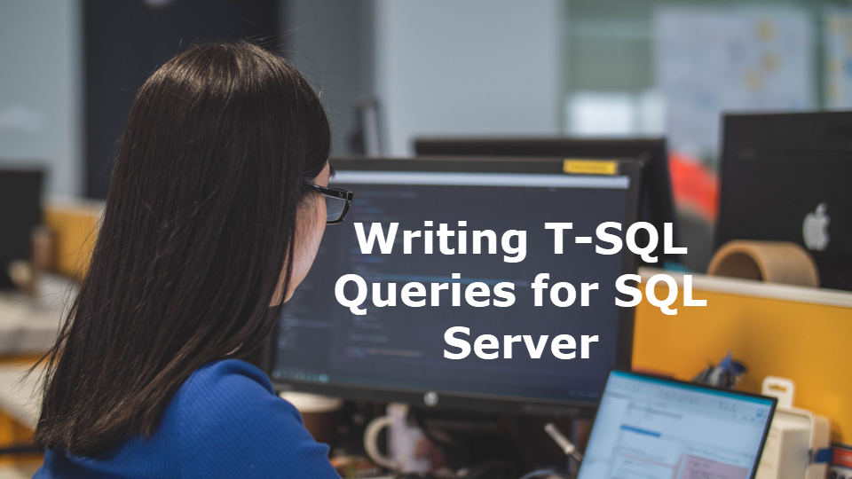 SQL Server Archives - Page 48 of 76 - The Bit Bucket