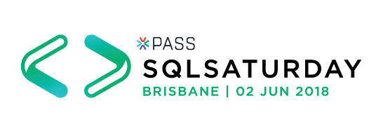 Upcoming SQL Saturday: Brisbane 2 June – hope to see you there