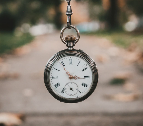 Snowflake for SQL Server Users – Part 18 – Time travel