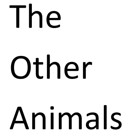 Book Review: The Other Animals